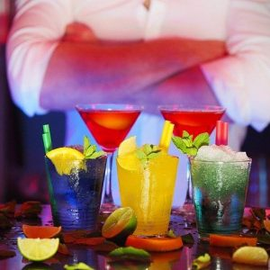 5 Best Masterclasses for Gin & Cocktail Making Chelmsford 2020