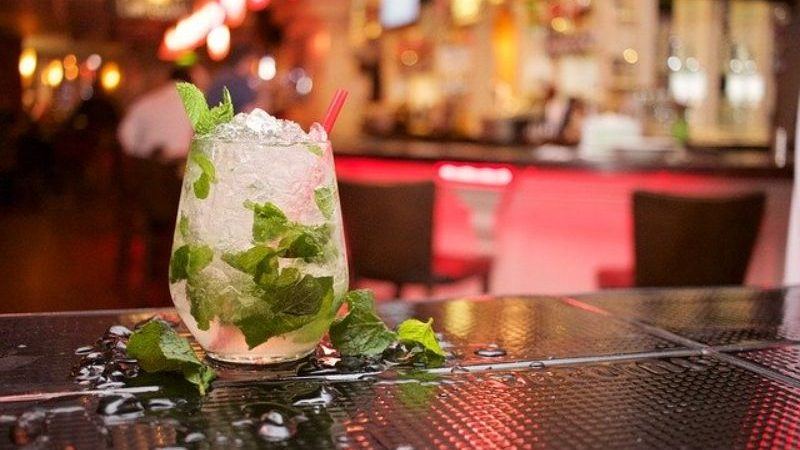 10 Best Masterclasses for Cocktail Making Newcastle 2020