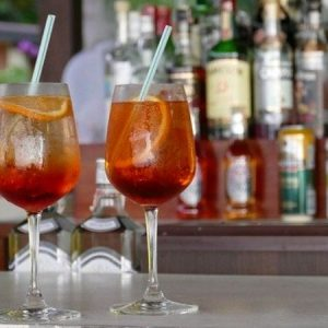 5 Best Masterclasses for Cocktail Making Southampton 2020
